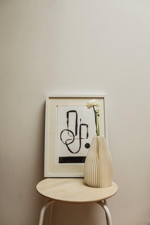 Безкоштовне стокове фото на тему «абстрактний, вертикальні постріл, декорації»