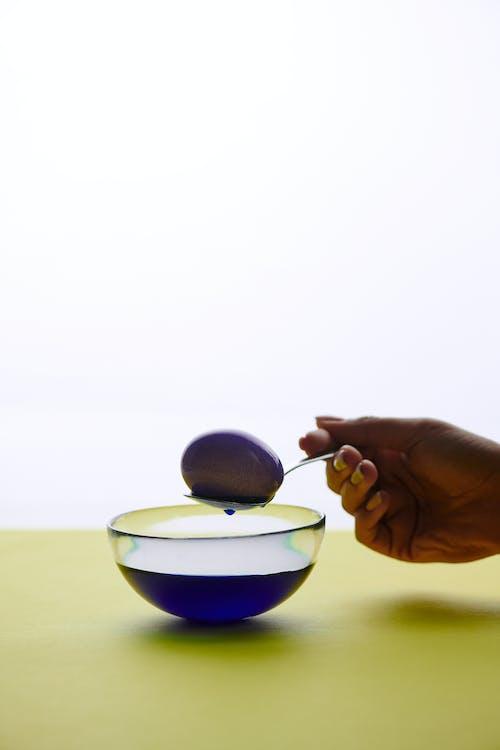 Fotos de stock gratuitas de Arte, bol, cocinando