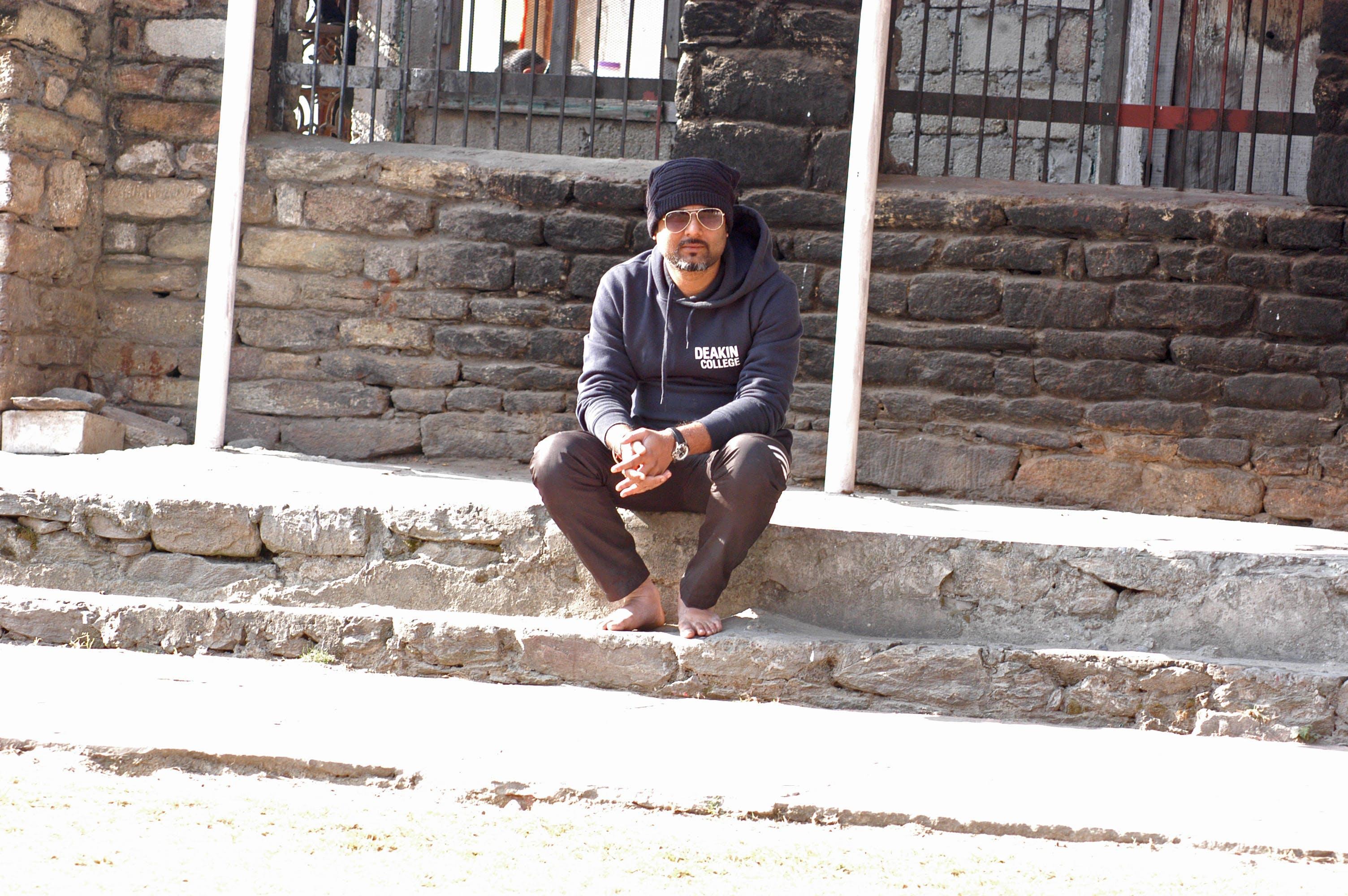 Free stock photo of hanol, himalayas, mahasu devta temple, uttarakhand india