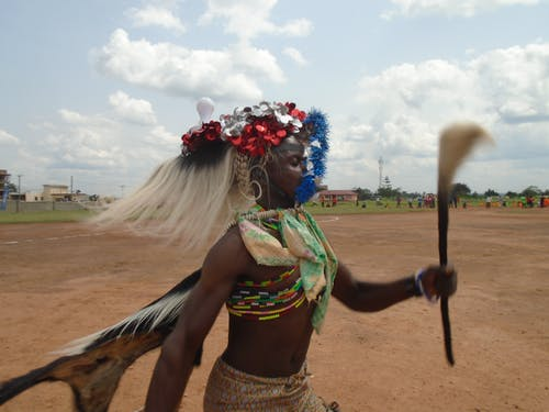 Free stock photo of african, Caltural, mbale