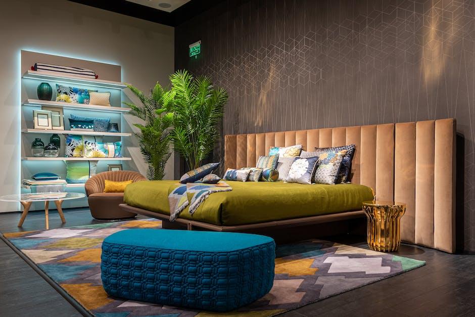 Top 5 bedroom design ideas for Animal Crossing: New Horizons
