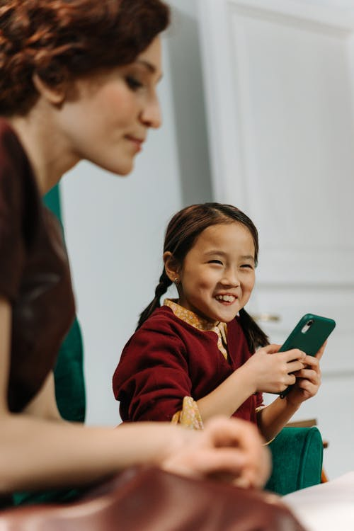 Photos gratuites de bonheur, enfance, enfant