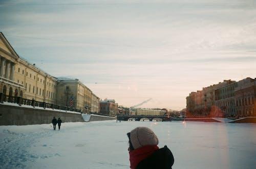 Kostenloses Stock Foto zu 35mm, 35mm-film, russisch