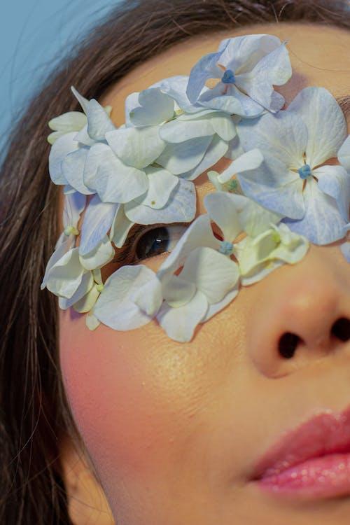 Foto d'estoc gratuïta de amable, aparença, asiàtica