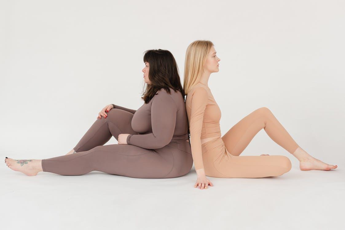 คลังภาพถ่ายฟรี ของ activewear, การพักผ่อนหย่อนใจ, ความนับถือตนเอง