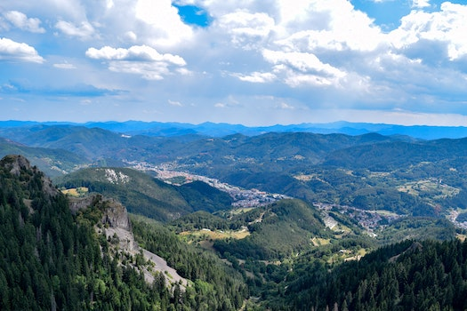 Free stock photo of nature, bulgaria, Smolyan