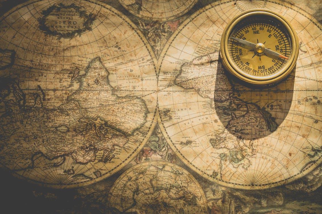 adresă, antic, antichitate