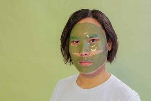 Fotos de stock gratuitas de anti envejecimiento, apariencia, aplicar