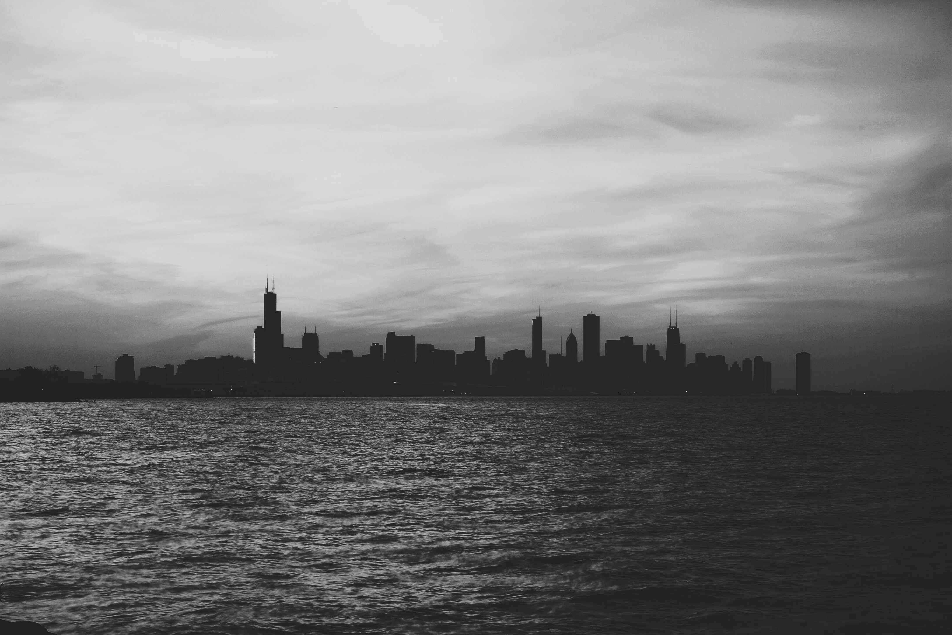 1000 amazing black and white city photos 183 pexels 183 free