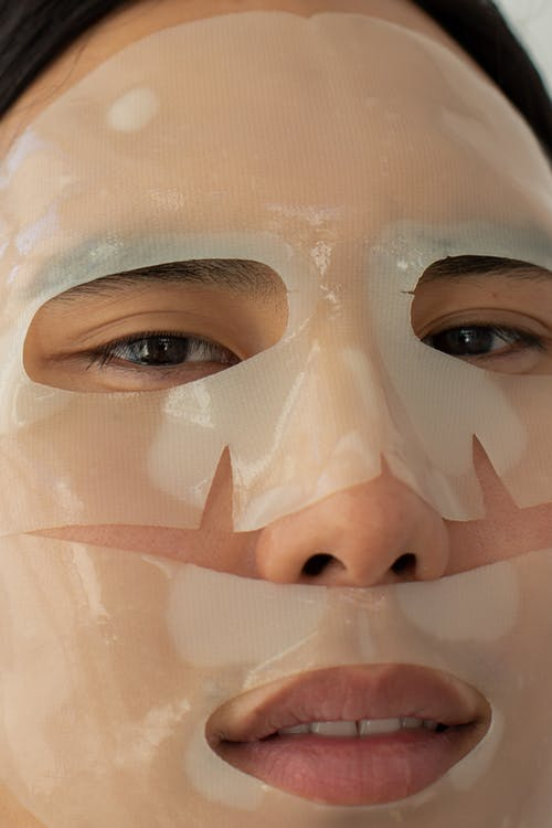 Gratis stockfoto met anoniem, anti-veroudering, aziatische kerel