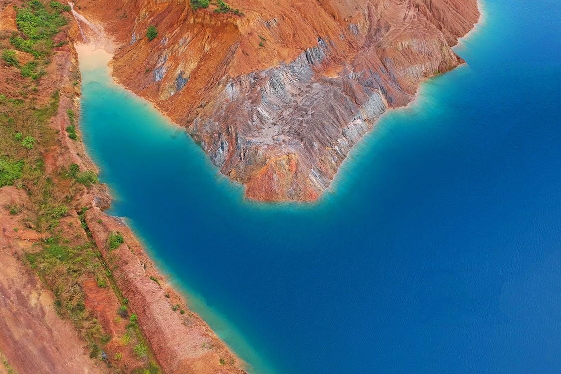 вода, геологическое образование, геология