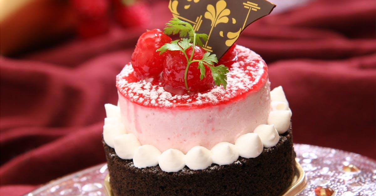 Ручной работы, картинки торт поздравление