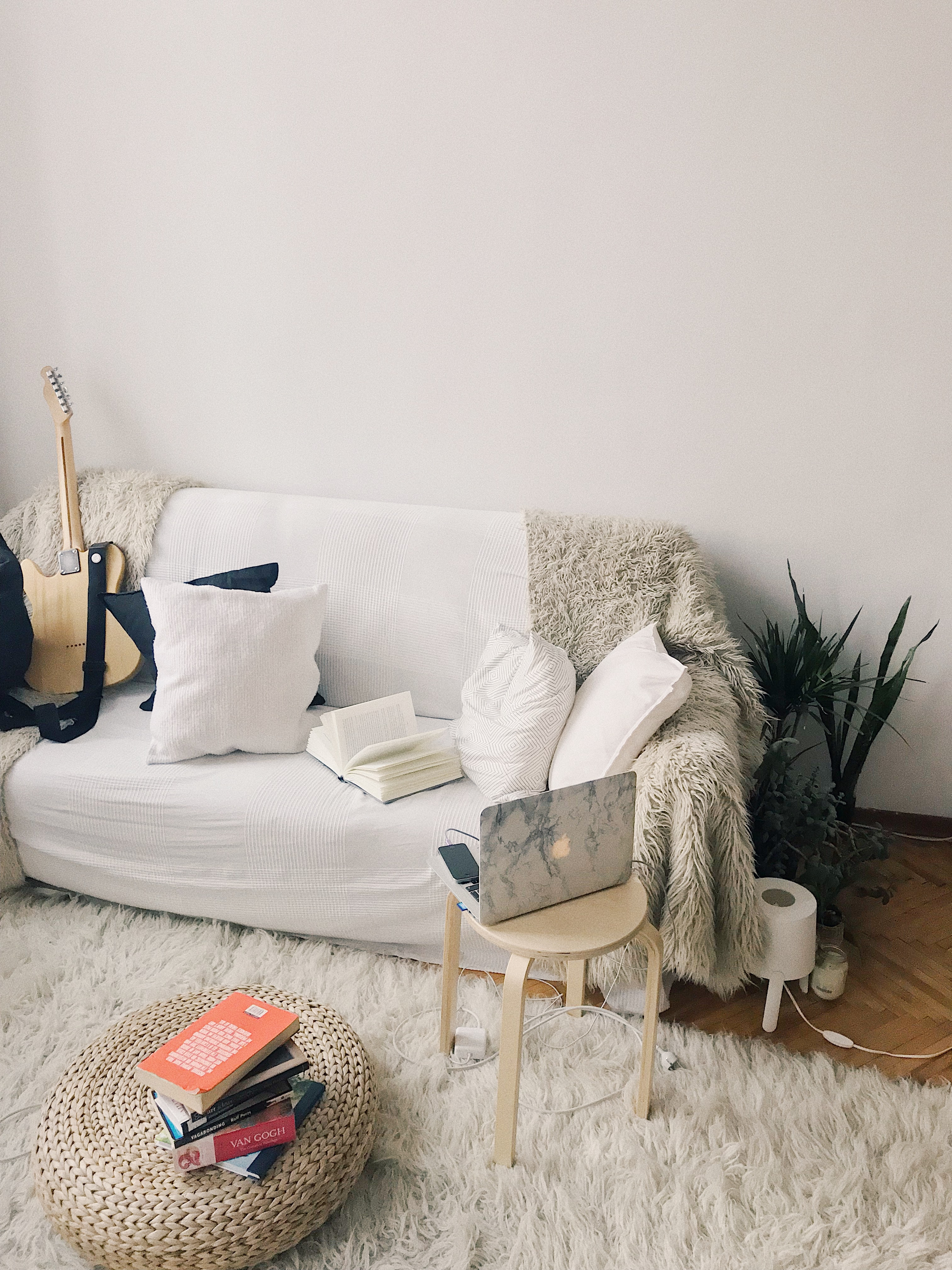 Design A Living Room Online Free: 1000+ Beautiful Living Room Photos · Pexels · Free Stock