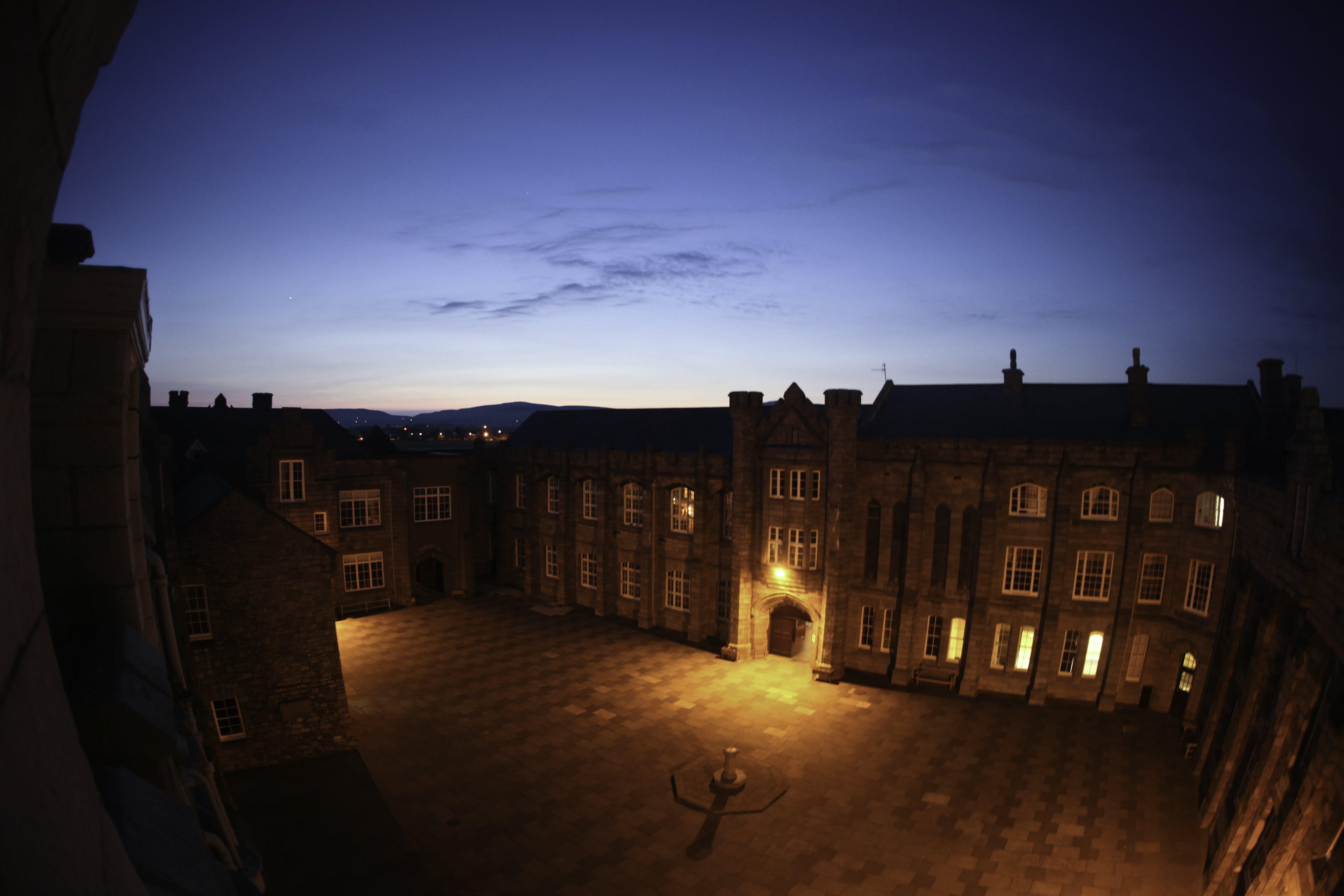 Základová fotografie zdarma na téma architektura, Británie, budova, evropa