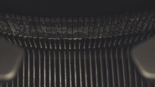 アート, クラシック, ダーク, タイプバーの無料の写真素材