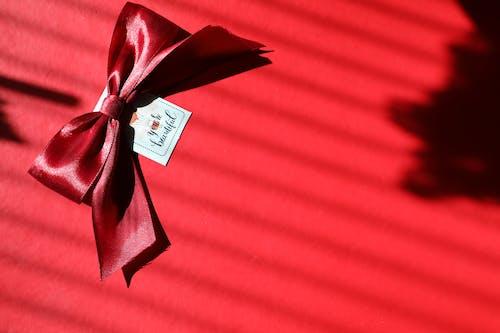 คลังภาพถ่ายฟรี ของ ของขวัญ, นำเสนอ, พรีเซนต์