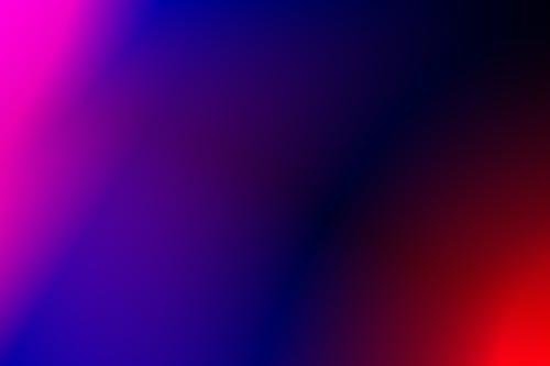Purple and Pink Light Gradient