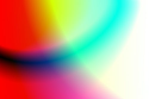 Colorful Gradient