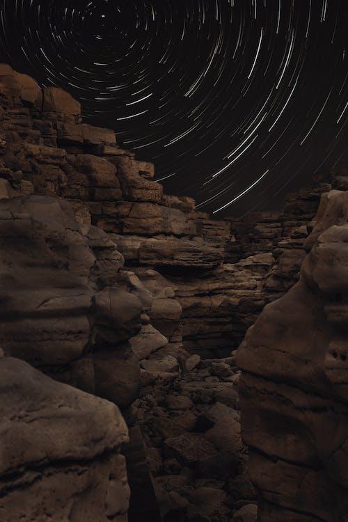 Základová fotografie zdarma na téma 4k tapeta, báječný, Grand Canyon