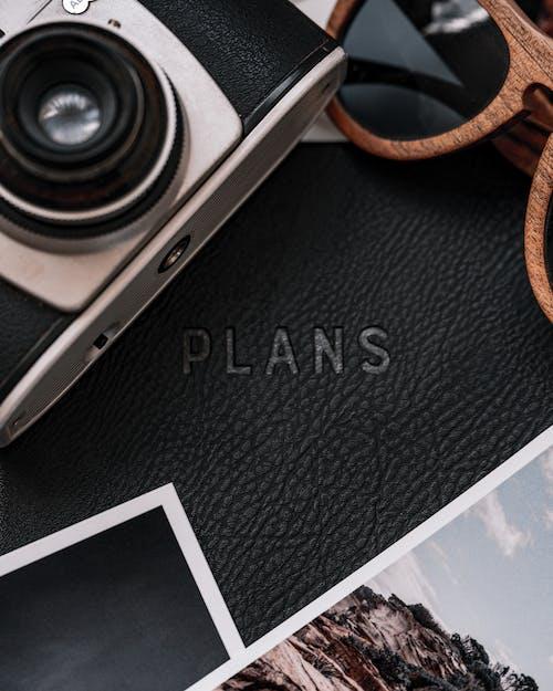Ingyenes stockfotó acél, analóg fényképezőgép, Biztonság témában