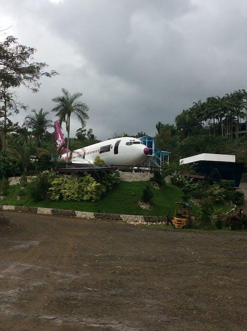 Δωρεάν στοκ φωτογραφιών με lucban, αεροπλάνο, εστιατόριο, η σύνοδος κορυφής