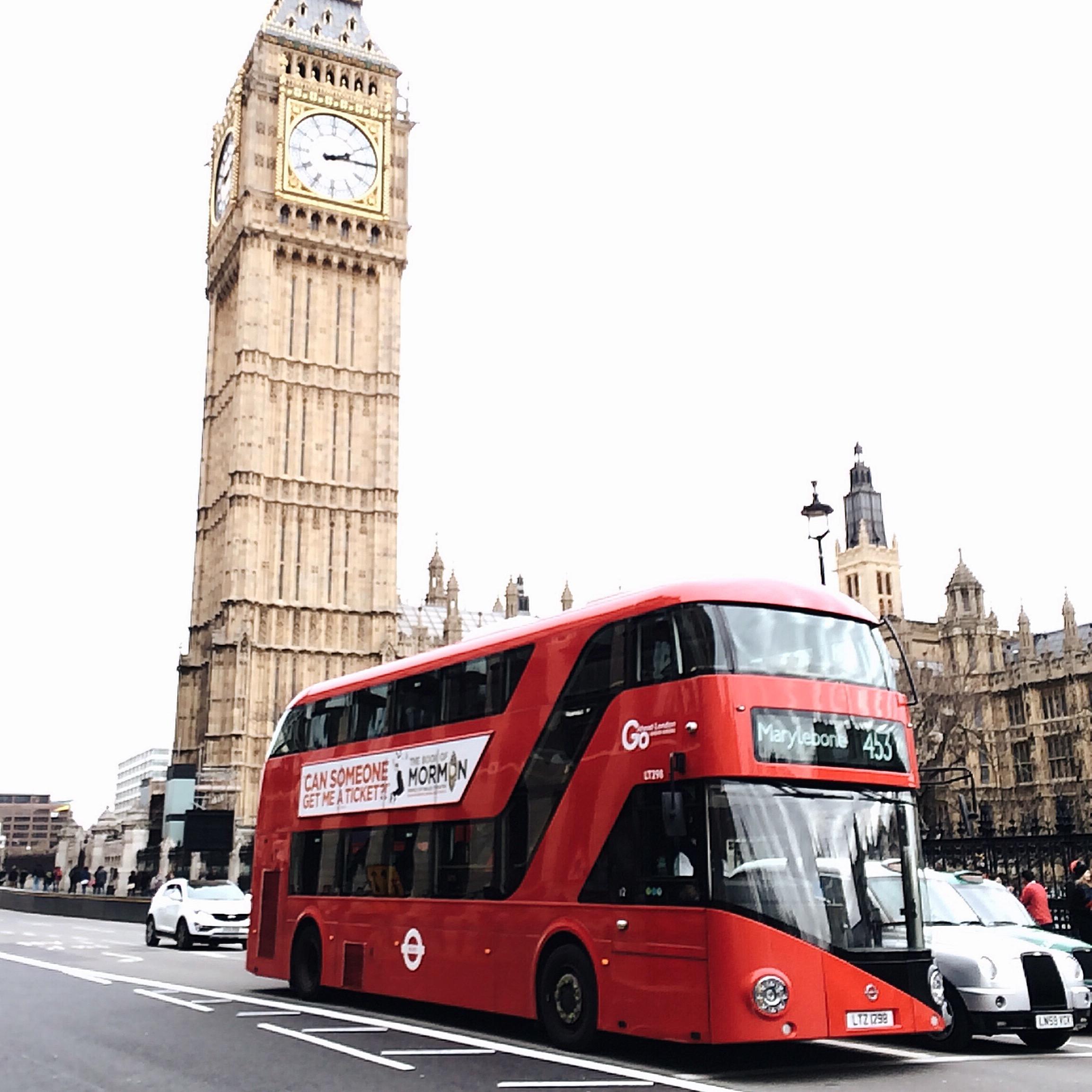 bus yssingeaux lyon