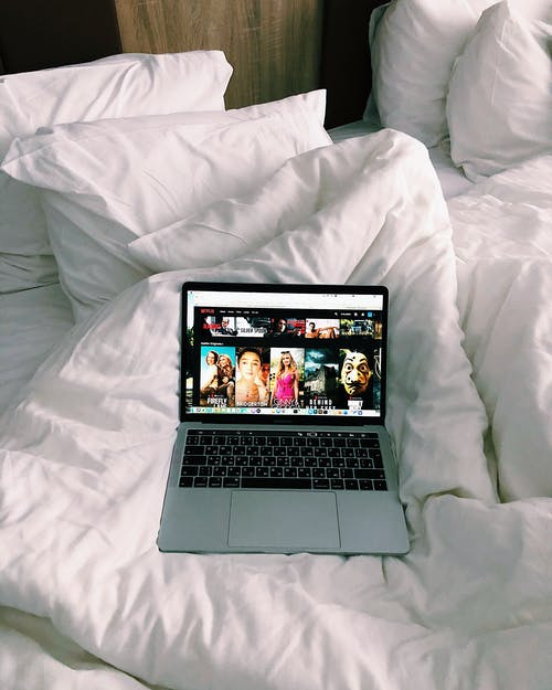 互聯網, 休息, 休息室 的 免費圖庫相片