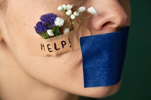 Безкоштовне стокове фото на тему «активіст, допомога, жінка»