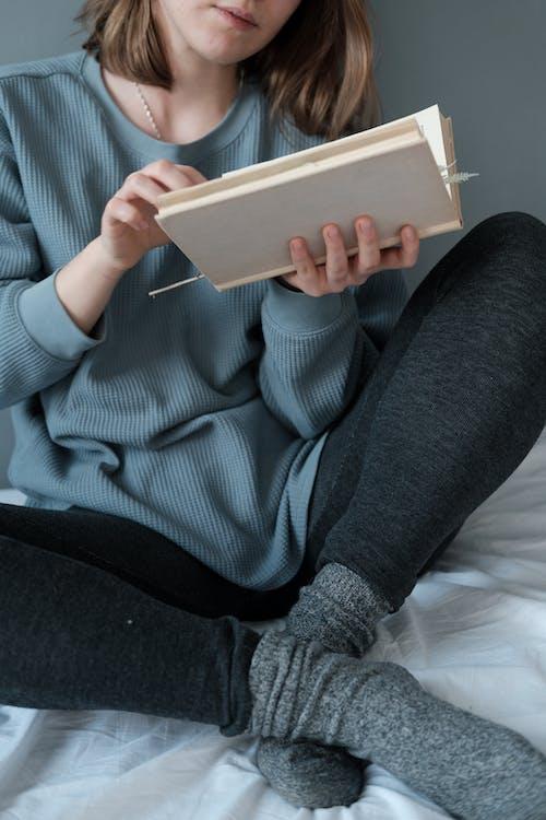 Foto profissional grátis de abrigo, anônimo, apartamento
