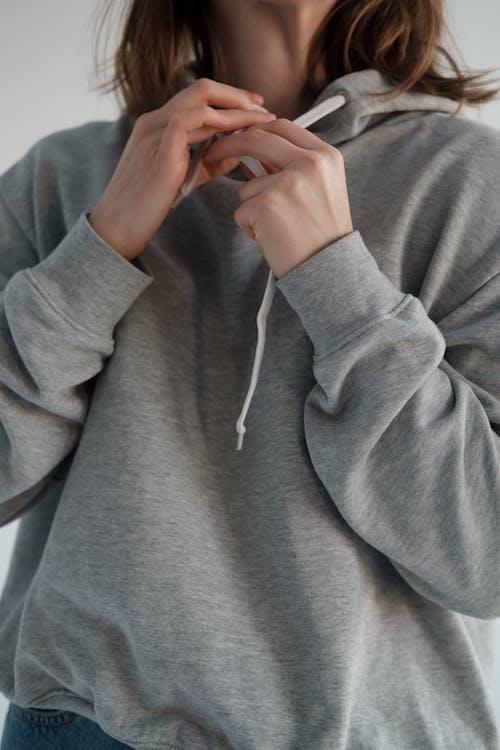 Kostenloses Stock Foto zu anonym, anonymous, aussehen