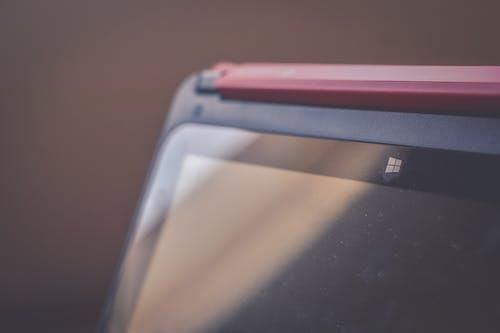 Imagine de stoc gratuită din cp, ecran, ecran de computer, ferestre