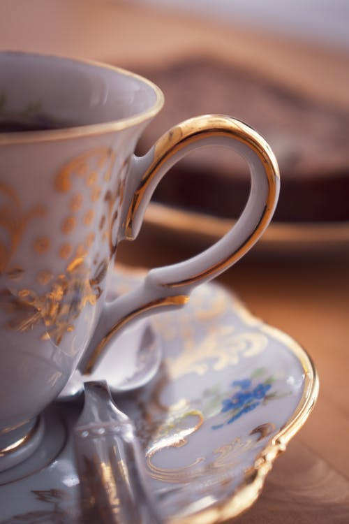 Free stock photo of coffee, coffee cup, drinking coffee