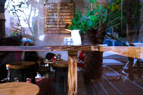 Kostnadsfri bild av bar café