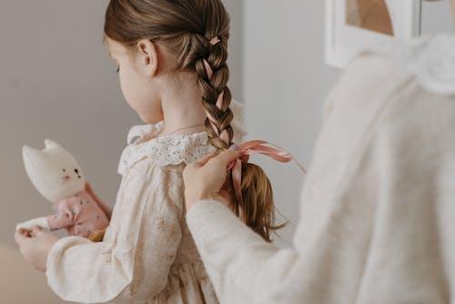 Fotos de stock gratuitas de bonita, cabello, cabellos