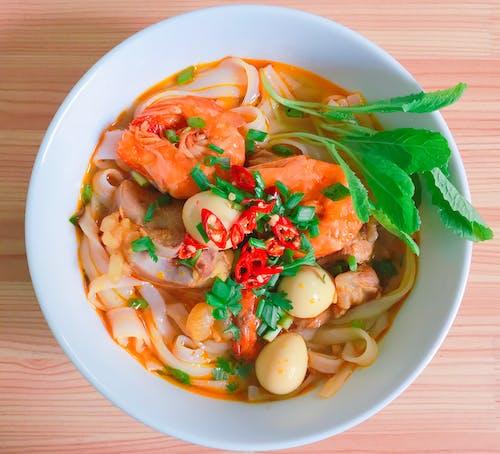 Fotobanka sbezplatnými fotkami na tému atraktívny, ázijská kuchyňa, ázijské jedlo, ázijské potraviny