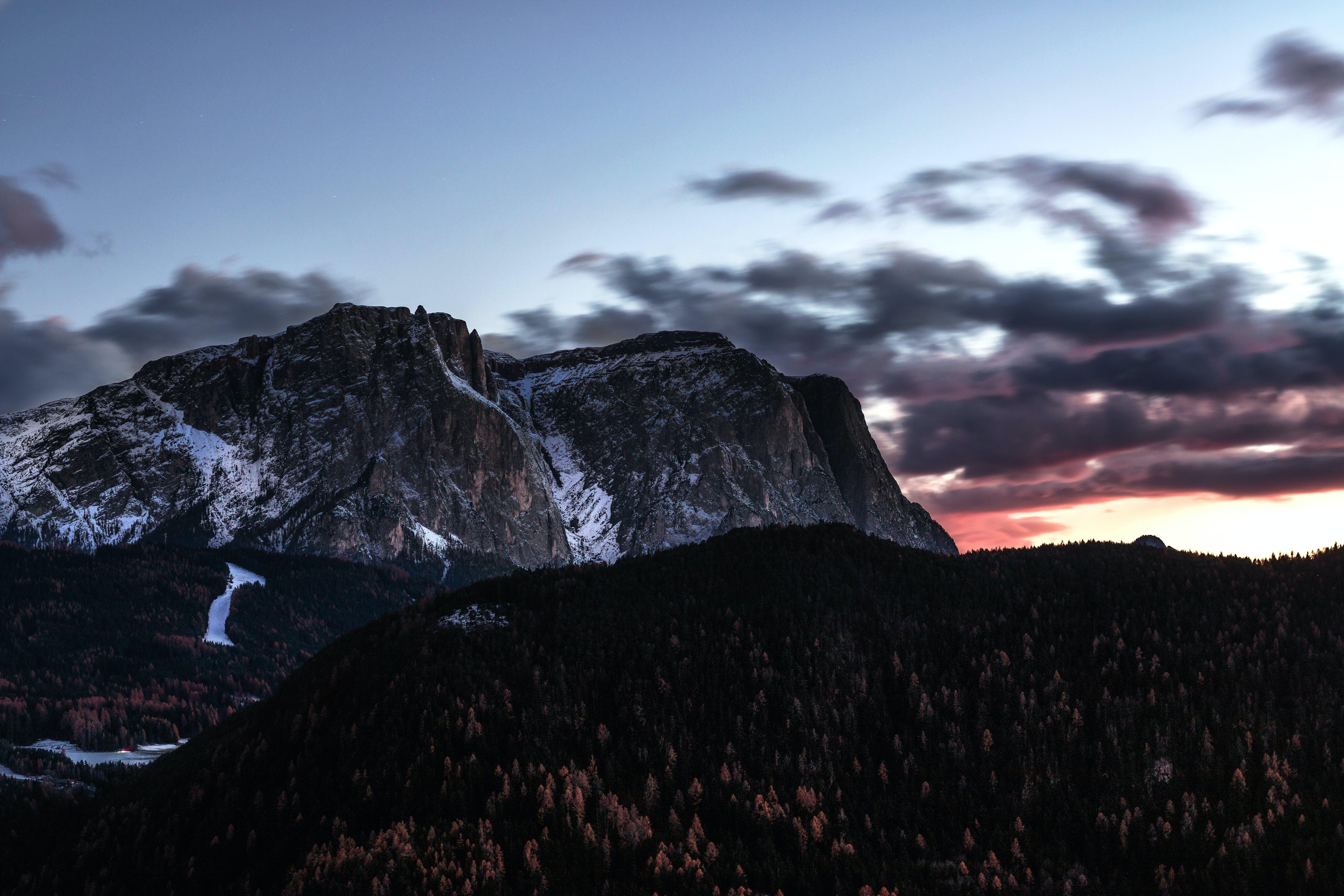 HDの壁紙, シュラーン, 光, 夜明けの無料の写真素材
