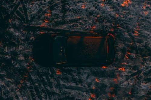 Free stock photo of angle, audi, automobile