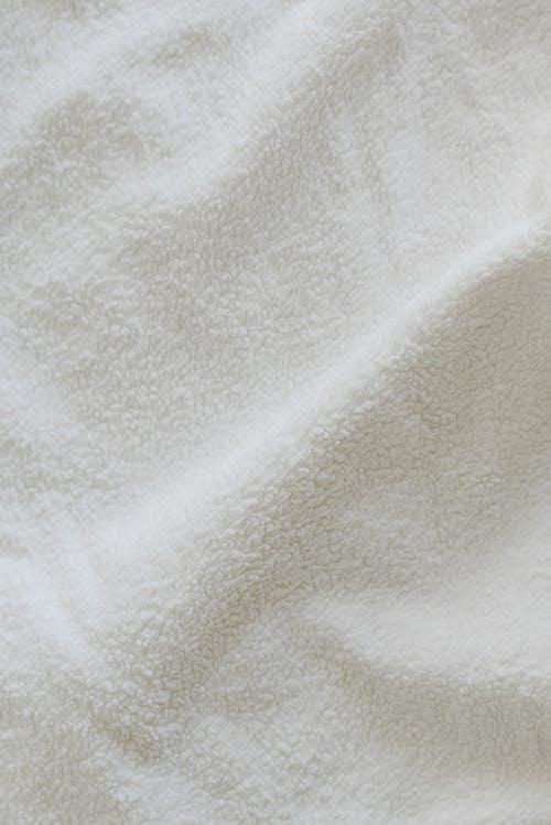 Kostenloses Stock Foto zu abdeckung, aufsicht, baumwolle