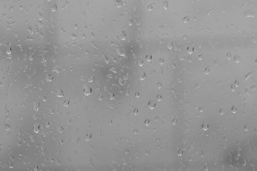 Бесплатное стоковое фото с copy space, аквамарин, буря