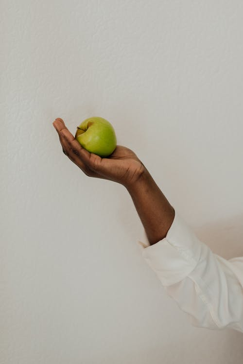 アダルト, インドア, おとこの無料の写真素材