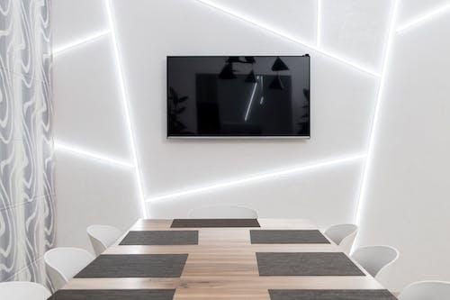 Imagine de stoc gratuită din acasă, alb, aparat