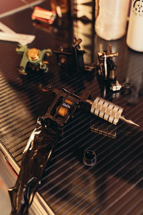 그라인더, 기계, 기술의 무료 스톡 사진