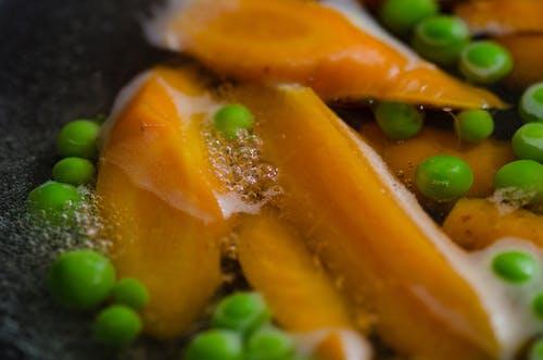 건강식품, 건강한, 과일, 끓는의 무료 스톡 사진