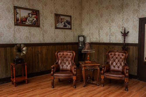 Kostenloses Stock Foto zu antik, antiquität, börsenparkett