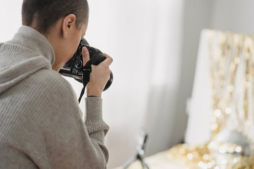 Fotos de stock gratuitas de adentro, Arte, artilugio