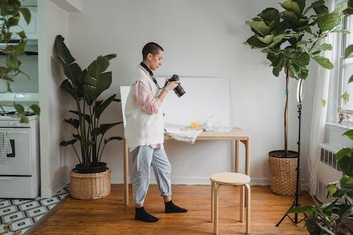 Безкоштовне стокове фото на тему «Асорті, ботаніка, вегетувати»
