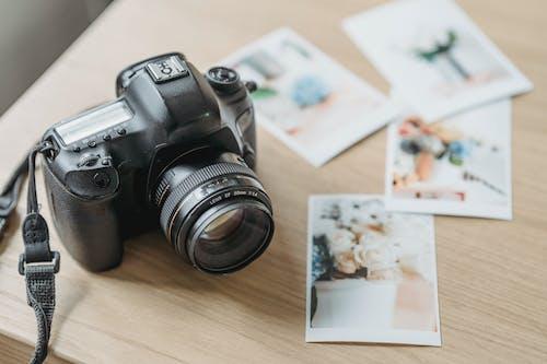 Δωρεάν στοκ φωτογραφιών με desktop, gadget, αιχμαλωτίζω