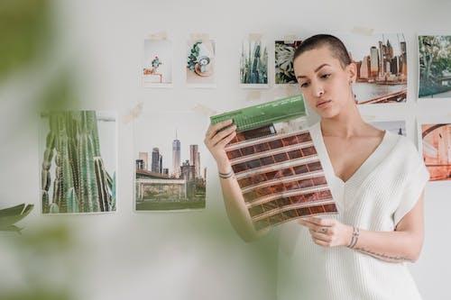 Gratis stockfoto met aanschouwen, afbeelding, appartement