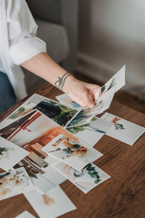 albüm, an, anı içeren Ücretsiz stok fotoğraf
