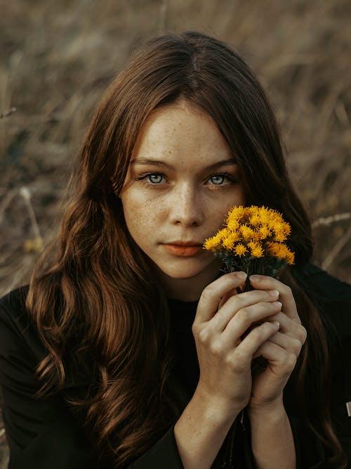 人, 光鮮亮麗, 可愛 的 免費圖庫相片